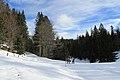 Fruitières de Nyon in winter - panoramio (19).jpg
