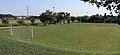 Fußballplatz Auf der Trift.jpg