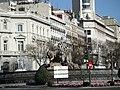 Fuente de la Diosa Cibeles - Madrid.jpg
