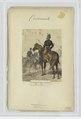 Fuhrwesencorps Lieutenant. 1866 (NYPL b14896507-90491).tiff