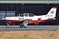 Fuji T-7 '46-5920 920' (32728303037).jpg