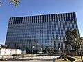 Fukuoka High Court and Fukuoka District Court 20181231.jpg