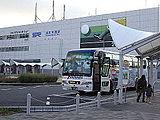 Fukushima kōtsū Fukushima200F 0760view01.JPG