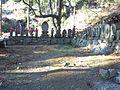 Fumon Temple Jizō.jpg