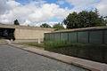 Fundação Calouste Gulbenkian Museu Gulbenkian 2013 1.jpg