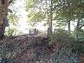 Funerair erfgoed Familie begraafplaats Groeneveld 2013-09-26 09-59-08.jpg