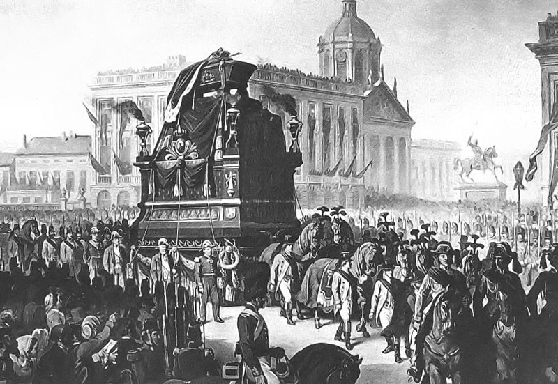 File:Funeral Leopold I of the Belgians.jpg