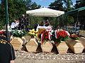 Funeral in 2011.jpg