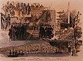 Funerals Abbot Moulin Le Monde Illustré 1876.jpg