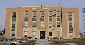 Furnas County Courthouse from S.JPG
