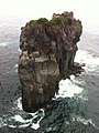 Futo, Ito, Shizuoka Prefecture 413-0231, Japan - panoramio (3).jpg