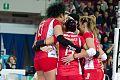 Futura Volley Busto Arsizio 2016-2017 001.jpg