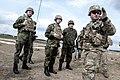 Future focused in Ukraine 170321-A-RH707-818 (33644146250).jpg