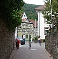 Gässchen - panoramio.jpg