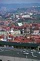 Göteborg - KMB - 16001000010995.jpg
