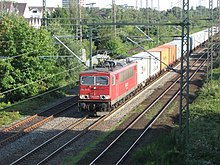 troisdorf m lheim speldorf railway wikipedia. Black Bedroom Furniture Sets. Home Design Ideas
