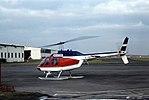 G-BBOS Bell Jet Rangers Bristows CVT 23-02-79 (23996991058).jpg