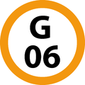 G06.png
