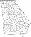 GAMap-doton-Sylvania.PNG