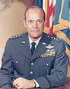 Joseph J. Nazzaro
