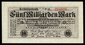 GER-123a-Reichsbanknote-5 Billion Mark (1923).jpg