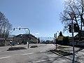 GER — BY — Landkreis Garmisch-Partenkirchen — Murnau am Staffelsee (Alpen) 2020.jpg