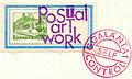GGalantai-mailartwork(c.1989).jpg