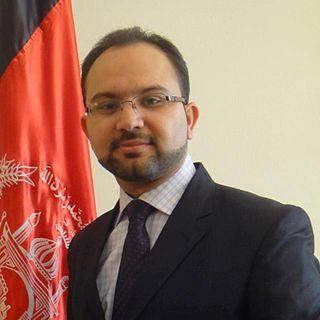 Gharanai Khwakhuzhi