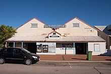 GLAMPeak Broome 25-280618 gnangarra-102.jpg