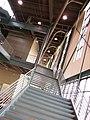 GMFTx-3 stairs.jpg