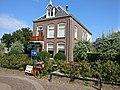 GMGDB28 - Weverstraat 85 - Den Burg - 7.jpg