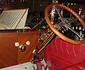 GM Heritage Center - 063 - Cars - Brass Olds Interior.jpg