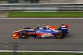 GP2-Belgium-2013-Free Practice-Adrian Quaife-Hobbs.jpg