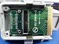 GW Instek GDS-2000A Oscilloscope Teardown - SAM 9513 (8872898192).jpg
