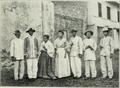 Gaddang & Ilokano 1904.png
