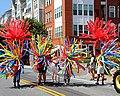 Gaithersburg Labor Day Parade (42660676670).jpg