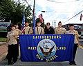 Gaithersburg Labor Day Parade (43560051105).jpg