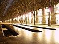 Galerie Montpensier.jpg