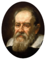 Galileo portrait oval.png