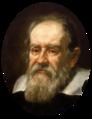 Galileo portrait oval.png