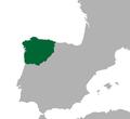Gallaecia.png