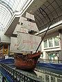 GalleriaTakemachi2.jpg