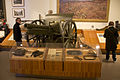 Gallipoli Gallery at the Australian War Memorial (MG 9395).jpg
