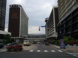 Galt House Towers.jpg