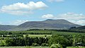 Galty Mountains, Co. Tipperary (506759) (28561660845).jpg