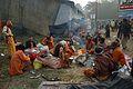 Gangasagar Fair Transit Camp - Kolkata 2013-01-12 2507.JPG
