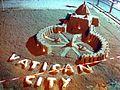 Gara dei castelli di sabbia (Tortoreto) 2015 - 03.jpg