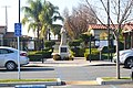 Garces Memorial HS Bakersfield CA.JPG