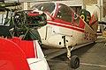 Gardan GY-80 Horizon 180 SE-EGN (7599458824).jpg