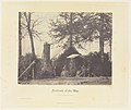 Gardner's Photographic Sketchbook of the War, Volume 2 MET DP217324.jpg